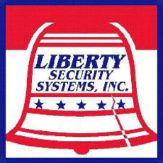 Security System Monitoring Liberty Security System Inc Knoxville Tn Dsc Impassa Alarm Com
